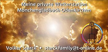 wetter münchholzhausen